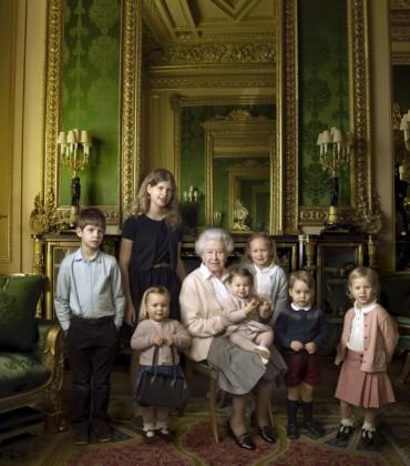 I bambini (con i nonni) stanno bene: mamme-blogger raccontano