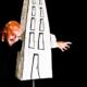 Piccole e grandi voci a teatro