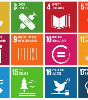 Agenda 2030 – Obiettivo 5: raggiungere la parità di genere