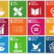 Agenda 2030   –   Obiettivo 5