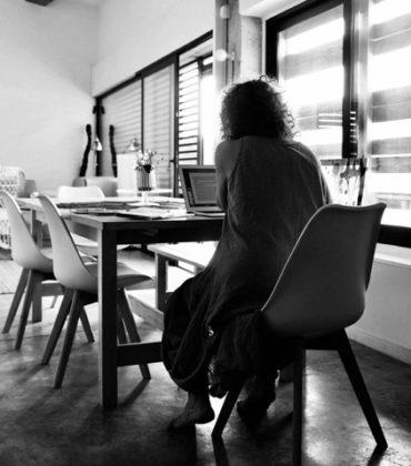 Intervista a Fantastic Nonna, blogger per divertimento