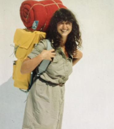 Come eravamo: viaggiare negli anni Novanta (e prima ancora)