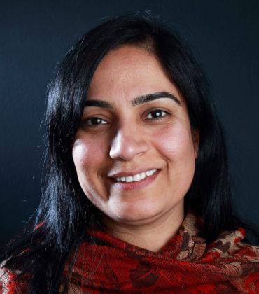 Malalai Joya: la speranza dell'Afghanistan nelle donne e nell'educazione
