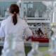 Le ragazze e la scienza