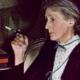 Convivenza tra madre e figlia: conflitti, cicloni e il fantasma di Virginia Wolf