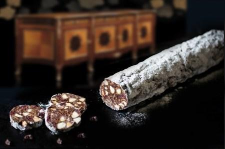 salame-di-cioccolato