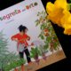 Leggiamo insieme un libro: La vita segreta dell'orto
