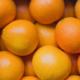 La mia marmellata di arance, molto facile, molto buona