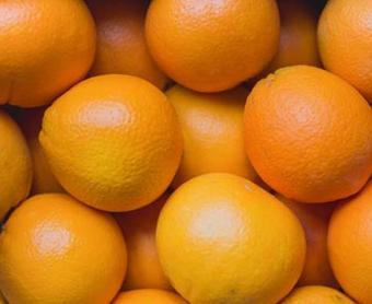 arance naveline