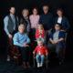 Desideri: il trenino delle Centovalli e il ritratto di famiglia