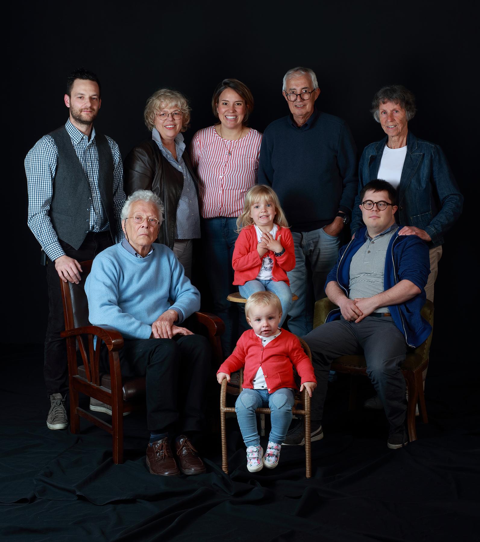 FAMILY_nonni, bisnonni, figli e nipoti, desideri e trnino delle centovalli