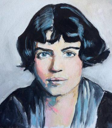 Margaret Mead: curare è il primo segno della civiltà