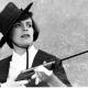 Il secolo di Franca Valeri