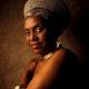 Miriam Makeba, amata Mama Africa