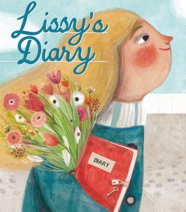 La magia di Lissy's Diary